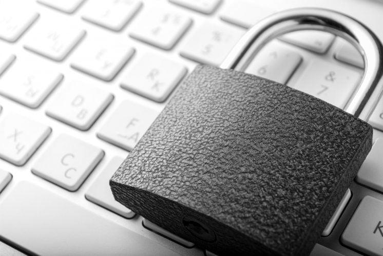 Bitdefender Suomi ja turvallinen netin käyttö